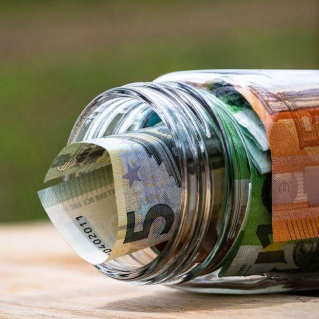 El Gobierno allana el camino al fondo público de pensiones quitando ventajas a los individuales (BigStock)