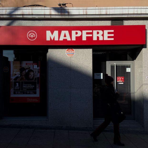 Mapfre bonificará el traslado de planes de pensiones desde otra entidad con hasta el 4%