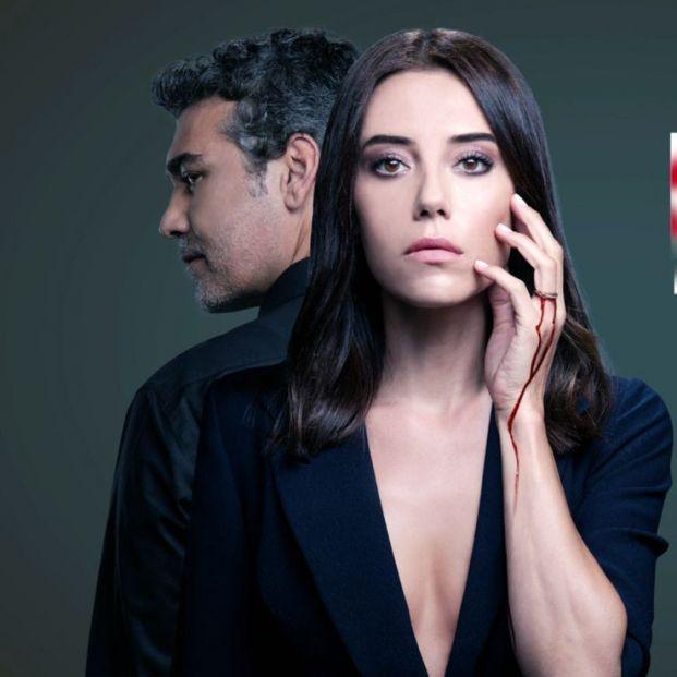 Las telenovelas turcas de esta temporada (Foto-Antena 3)