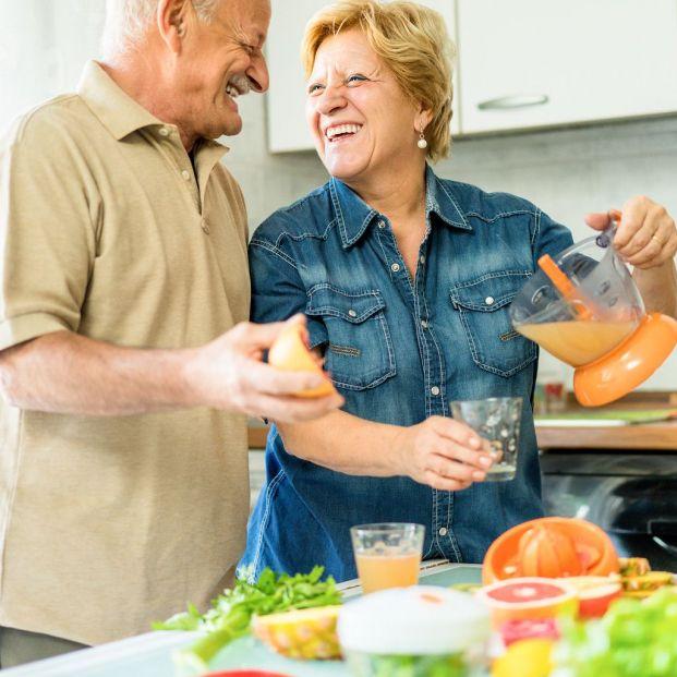 La adherencia, el secreto para que cualquier dieta resulte efectiva