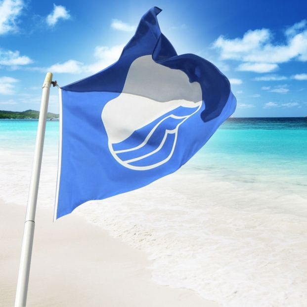 España pierde 28 banderas azules en playas y puertos, pero sigue como líder mundial