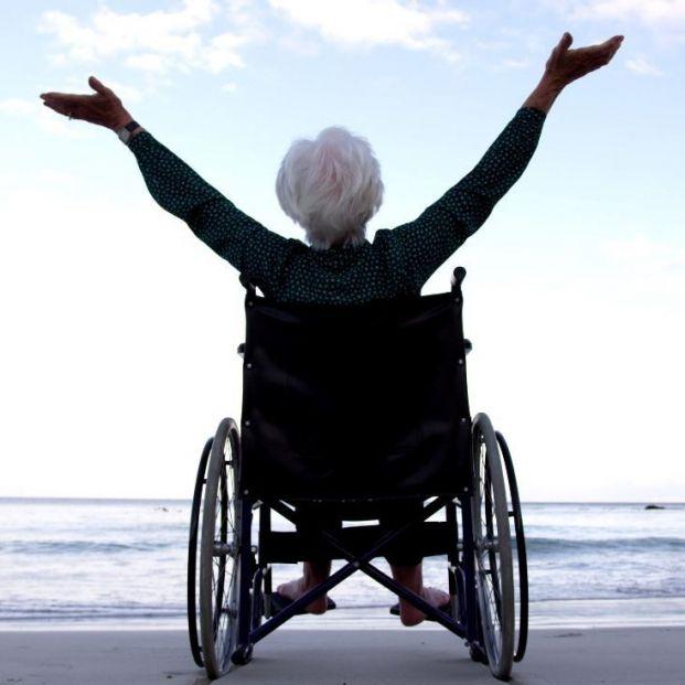 Convocadas las subvenciones de viajes del Imserso para personas con discapacidad