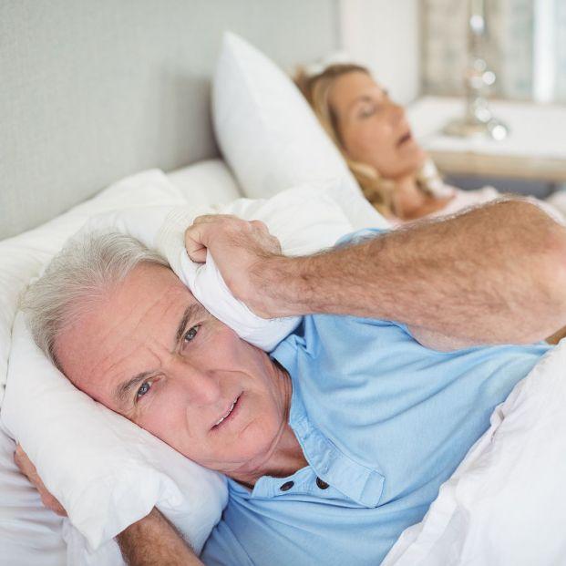 Remedios caseros para dejar de roncar