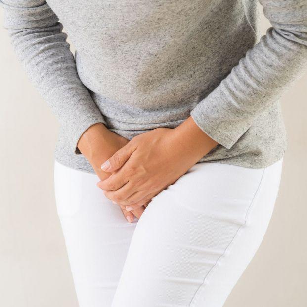 Qué productos se pueden usar cuando se padece incontinencia