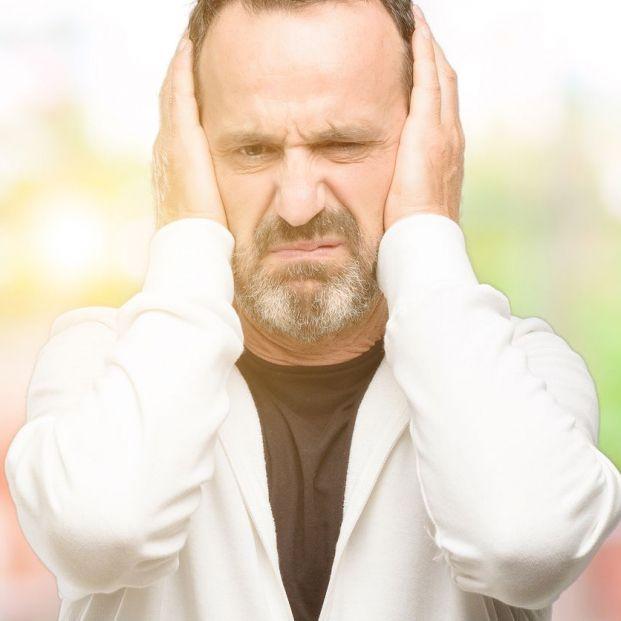 ¿Cómo nos afecta la contaminación acústica en cuestiones de salud?
