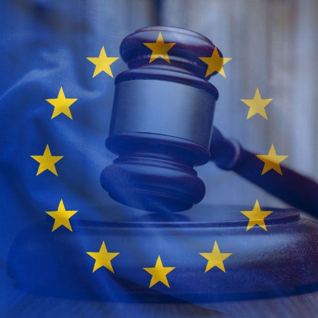 La Justicia europea critica el sistema español de cálculo de pensiones en contratos a tiempo parcial