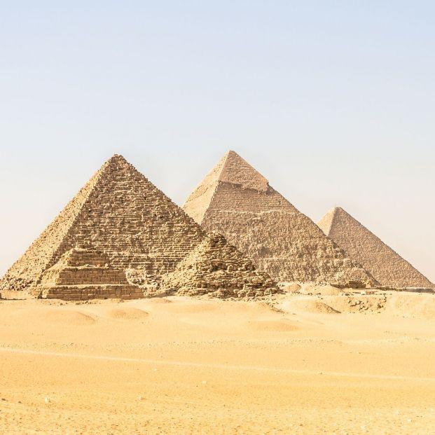Monumentos desconocidos de Egipto que debes ver