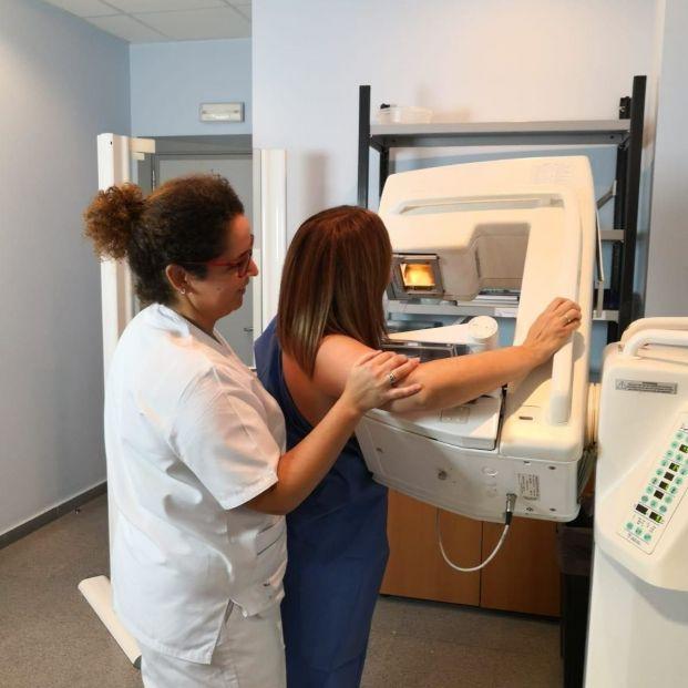Mamografías, para qué sirven y cuándo hacerlas