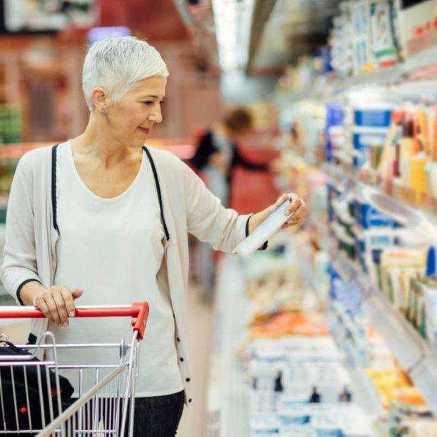 CAUMAS informará de los derechos de los consumidores con una actividad online gratuita