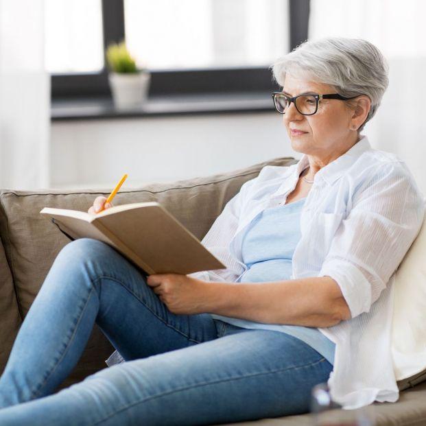 Presbicia y otras patologías oculares