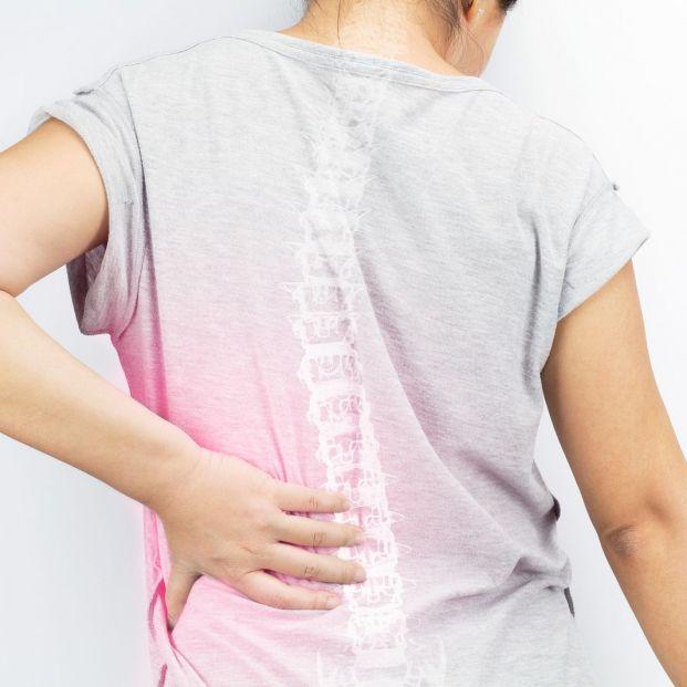 Ejercicios para fortalecer las lumbares