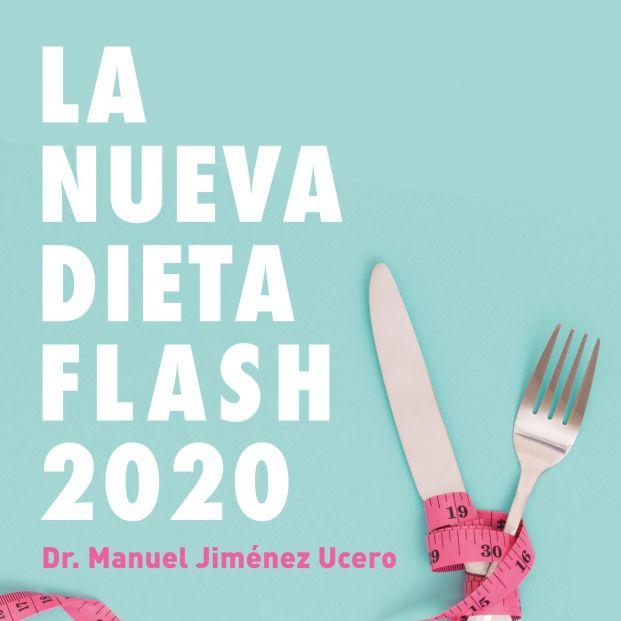 Nuevas pautas y recursos de la dieta flash o normoproteica