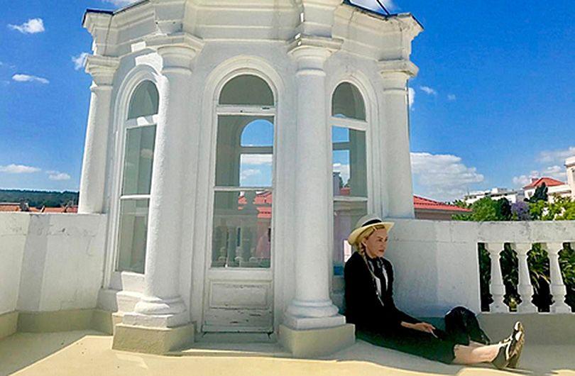 Grandes fortunas y famosos como Madonna se apuntan al 'paraíso' portugués