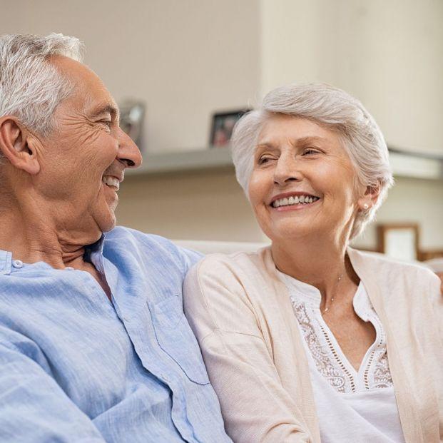 La risa provoca la enfermedad llamada cataplexia