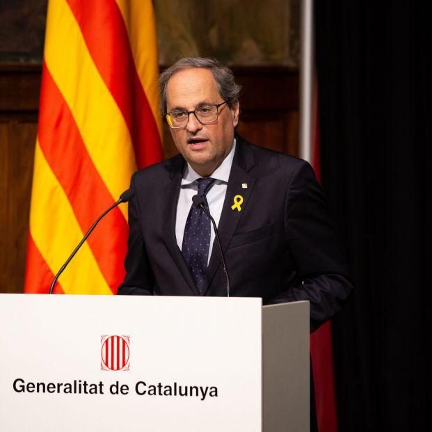 La Generalitat de Catalunya denuncia ante la Fiscalía casos de maltrato en tres residencias