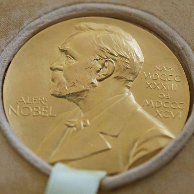 El futuro del envejecimiento, a debate entre premios Nobel