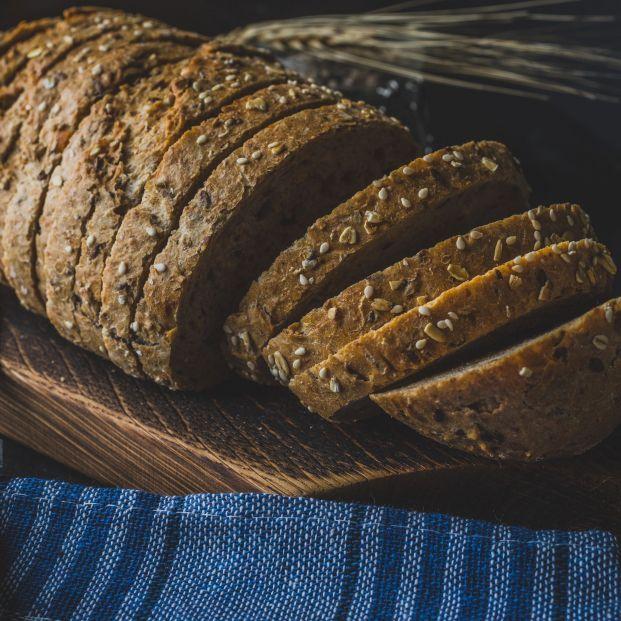 El IVA del pan integral baja al 4% a partir del 1 de julio