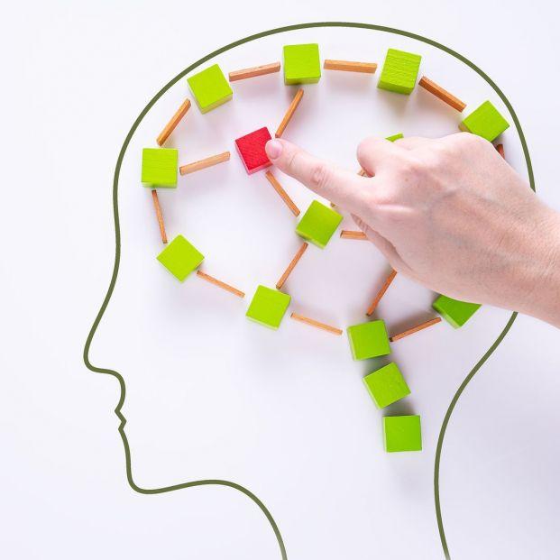 Para qué usamos la memoria a corto plazo y cómo potenciarla