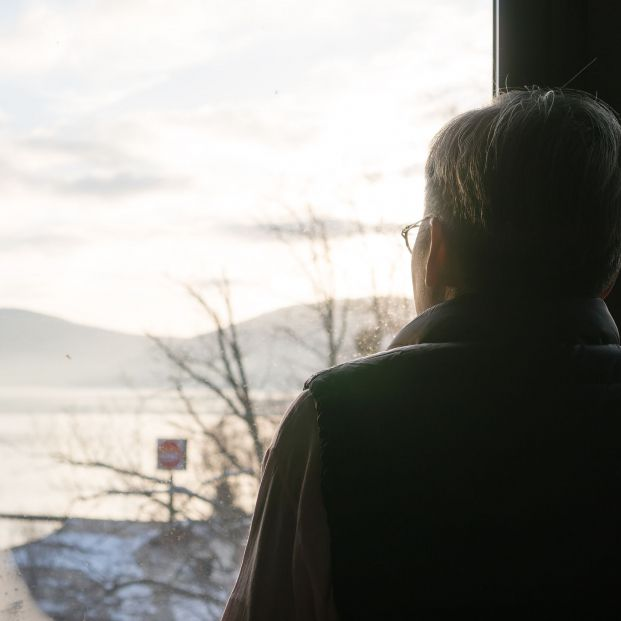 Las mujeres mayores de 65 años, las que más tardan en expresar y denunciar malos tratos