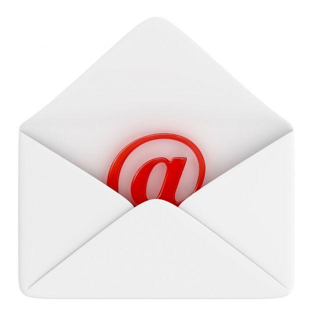 Cómo evitar tener correo basura en el mail