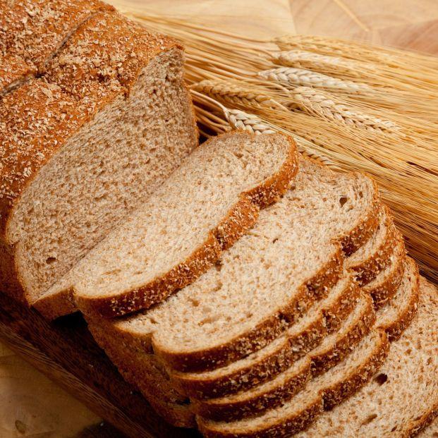 Los 5 peores panes procesados del supermercado