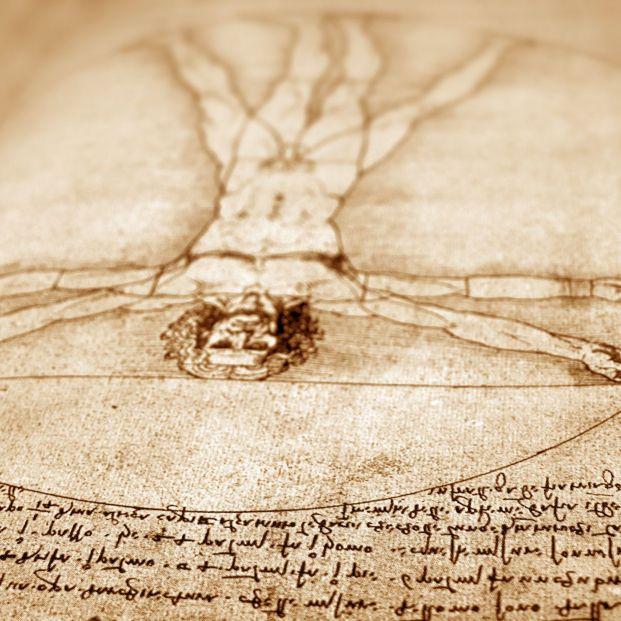El homenaje a Leonardo da Vinci que recorrerá España