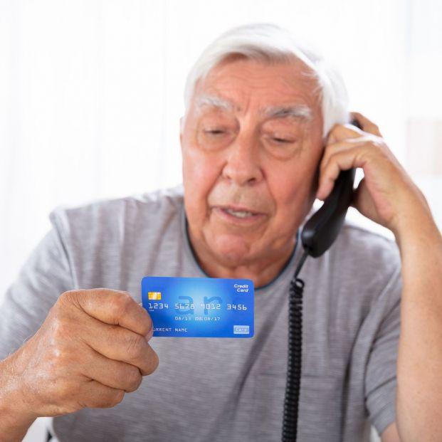 Números de teléfono con coste adicional