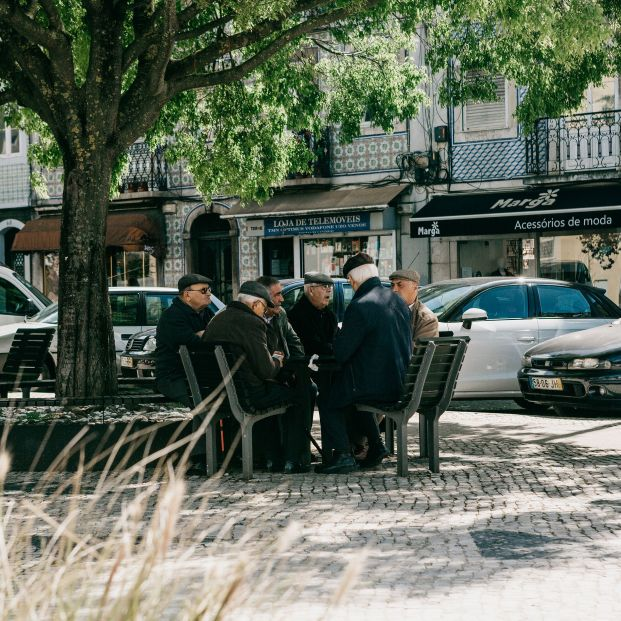 Portugal: se acaba el 'chollo' portugués para los pensionistas