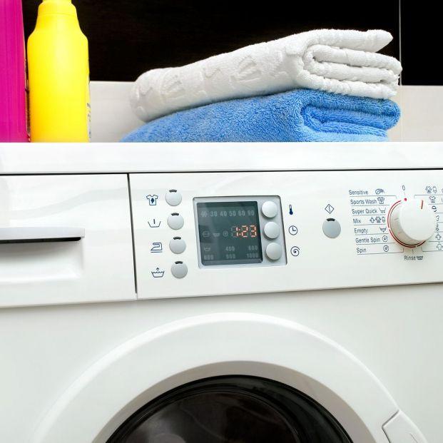 Cómo limpiar correctamente los electrodomésticos de tu hogar