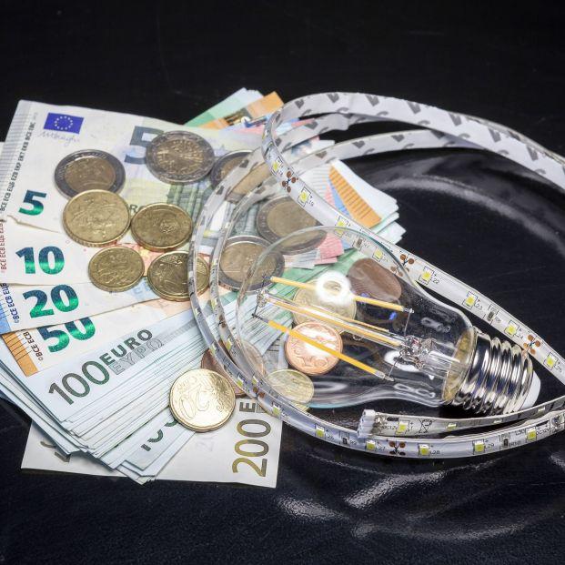 Países con el coste de la vida más alto