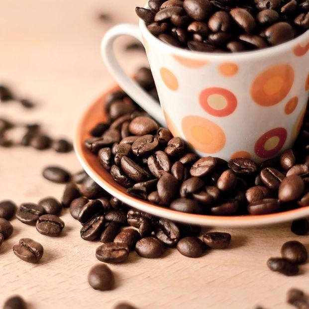 Donde comprar granos de café (Creative commons)
