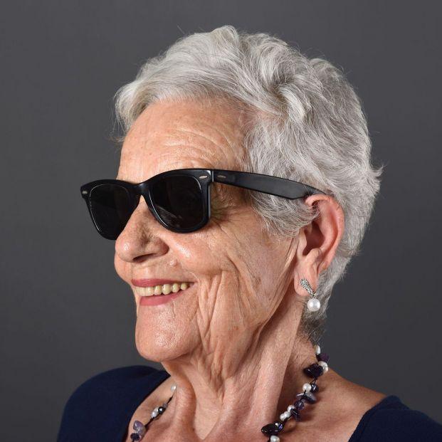¿Qué gafa de sol debo comprarme según mi rostro?