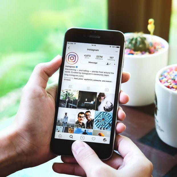 Cómo configurar tu cuenta de Instagram para que sea privada