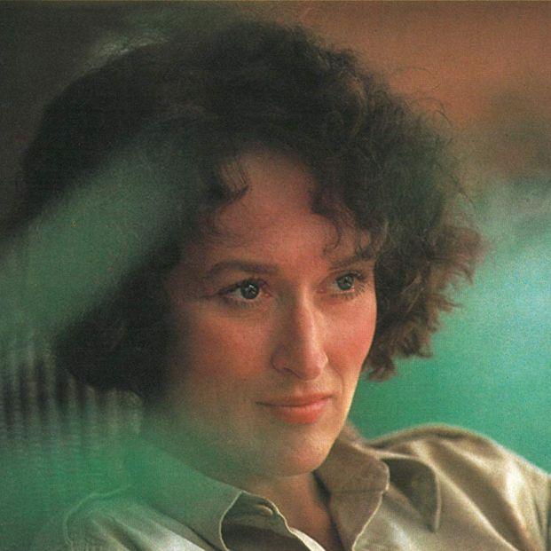 Premios Oscar 2019: compositores con más premios: Meryl Streep en 'Memorias de África' (Universal Pictures)