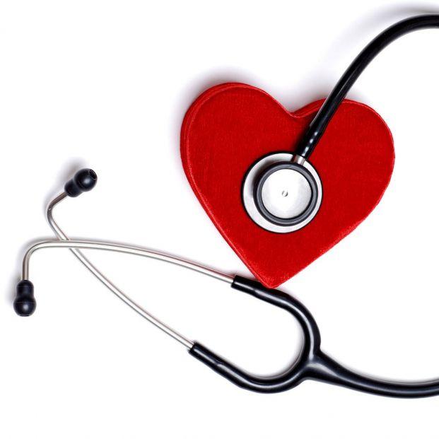 Cuál es el verdadero riesgo cardiovascular tras la menopausia