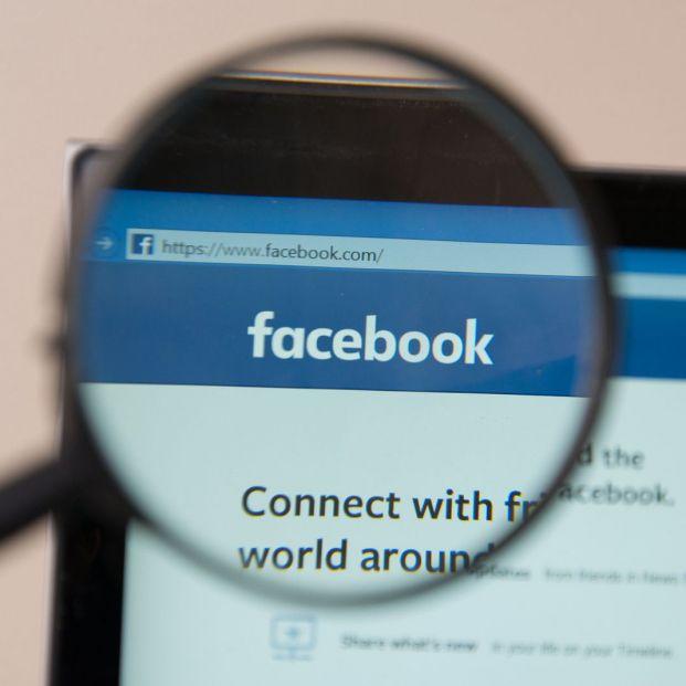 Facebook instala una opción en sus aplicaciones para no recibir publicidad personalizada