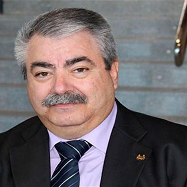 Fallece Javier Segura, expresidente de Cocemfe de la Comunitat Valenciana