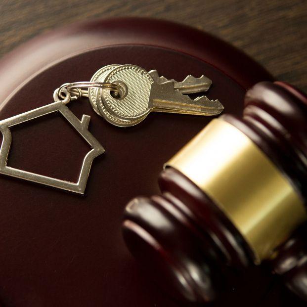 Vuelve la hipoteca inversa: un producto de alto riesgo para los mayores