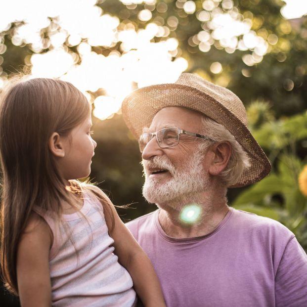 Apunta en tu agenda estos planes para llevar a tus nietos en verano