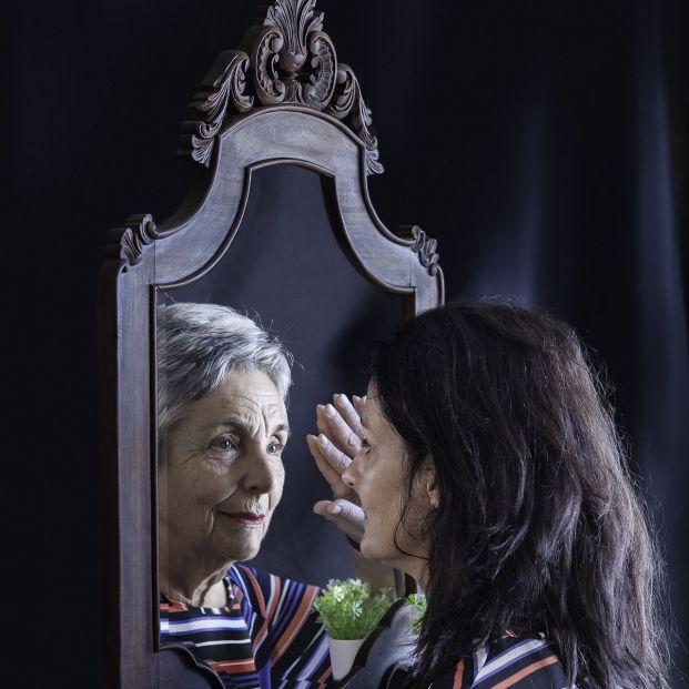 Envejezando, ¿cómo serán los mayores en 2050?