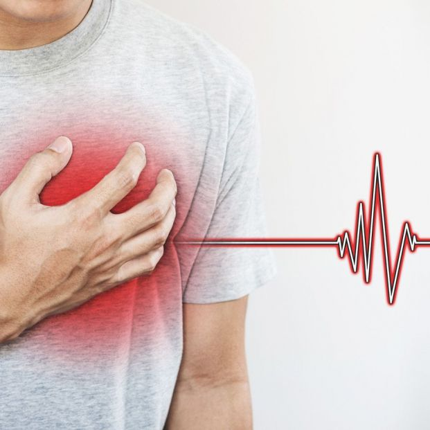 Contra el riesgo cardiovascular