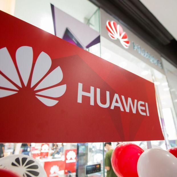 EEUU retrasa tres meses las sanciones a Huawei
