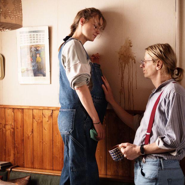 'Gundermann' se proyecta en el Festival Cine Alemán
