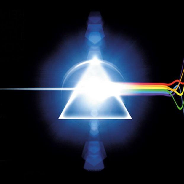 Pink Floyd Exhibition Madrid