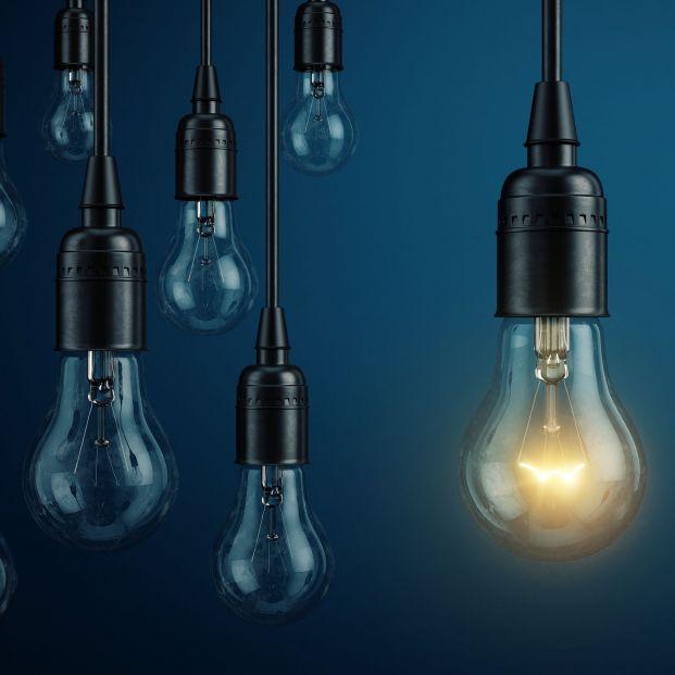 La factura de la luz cambia a partir del 1 de junio: habrá 3 tramos horarios y 3 precios distintos