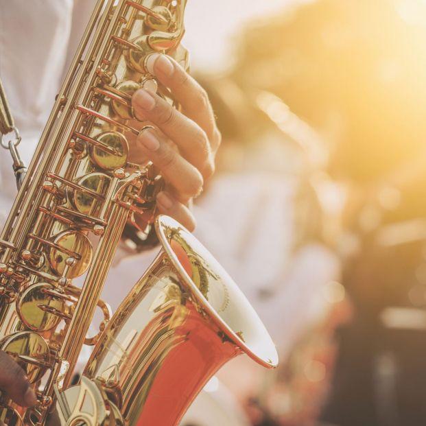 ¿Sabes cuál es el origen de la música jazz?