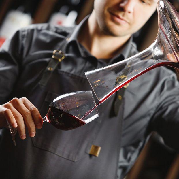 Diferencias entre los vinos de Ribera del Duero y Rioja