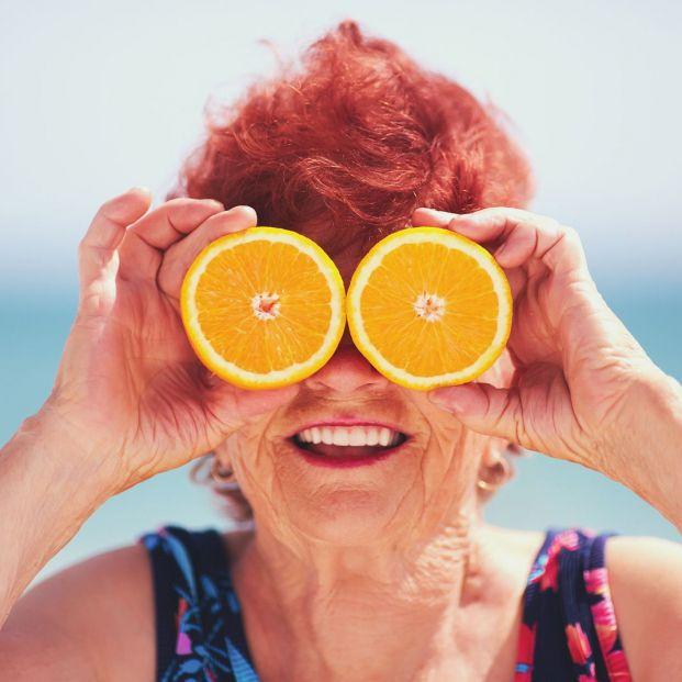 ¿Quieres llegar a cumplir 100 años? Estos son los secretos de la longevidad