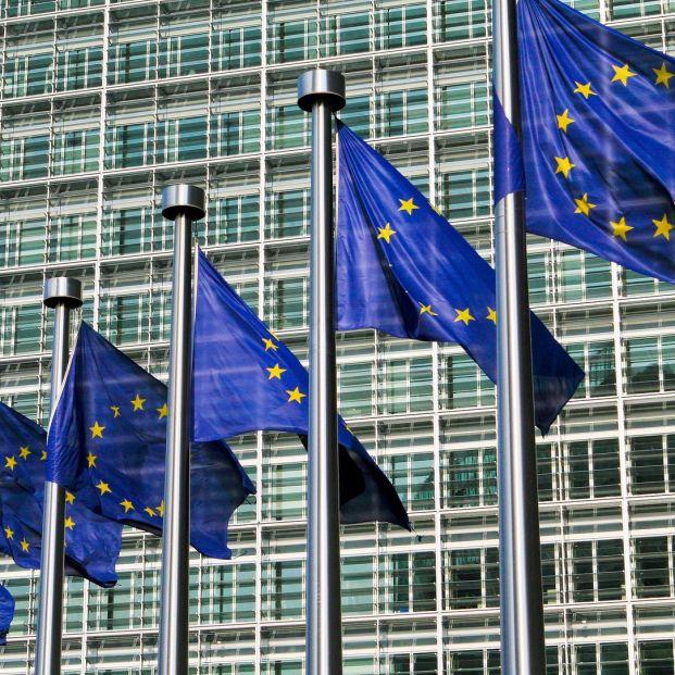 Llegan los planes de pensiones paneuropeos