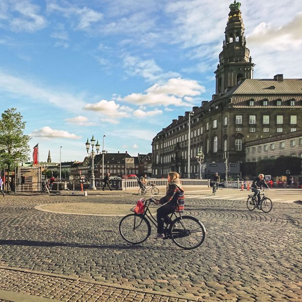 Esta es la ciudad más segura del mundo en 2021, según un estudio
